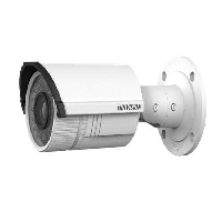 caméra varifocal 3 MP Hikvision